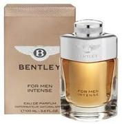 Bentley For Men Intens