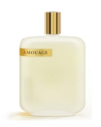 Amouage The Library Collection: Opus II