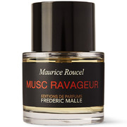 Frederic Malle Musc Ravengeur