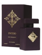 Initio Parfums High Frequency
