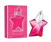 Therry Mugler Angel Nova