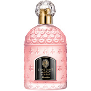 Guerlain L'Instant Magic