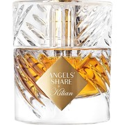 Kilian Angels' Share