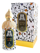 Attar Collection Floral Musk