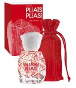 Pleats Pleas eau de parfum