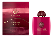 Amouage Crimson Rocks