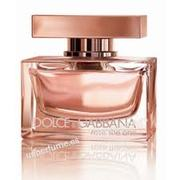 D & G Rose The One