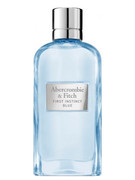 Abercrombie & Fitch First Instinct Blue For Her