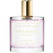 Zarkoperfume Purple Molecule 070 · 07