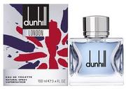 Dunhill London man