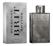 Burberry Brit Rhythm Intense For Him